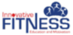 IFBCS_logo_transparent.png