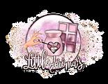 Little Aromas watermark.png