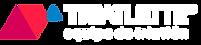 logo 2016rw.png