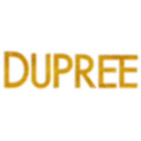 Logo(Gold).png