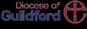 dofg-logo-new_edited.png