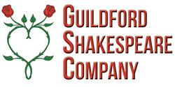 Guildford Shakespeare