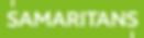 EN 2010 Samaritans Logo.png