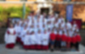 1807 HT Choir photo_edited.jpg