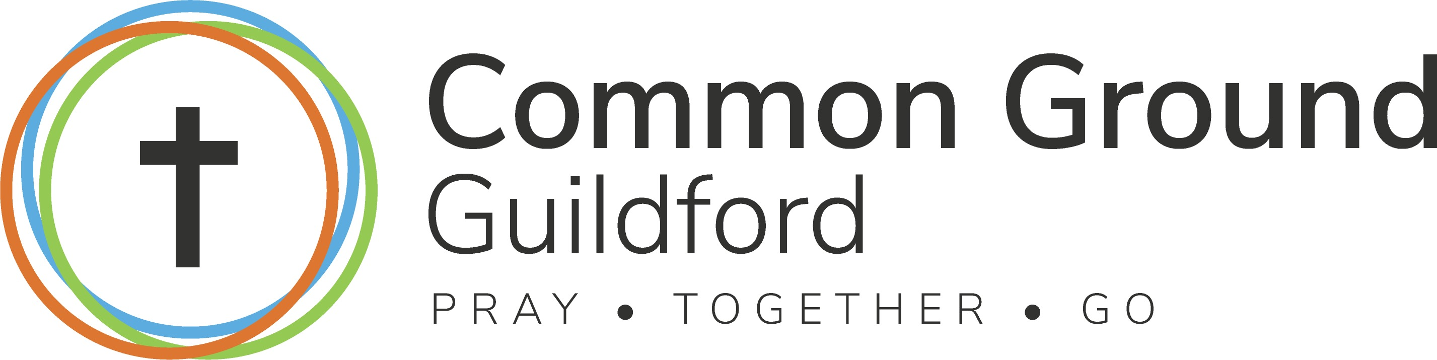 Common Ground Guildford
