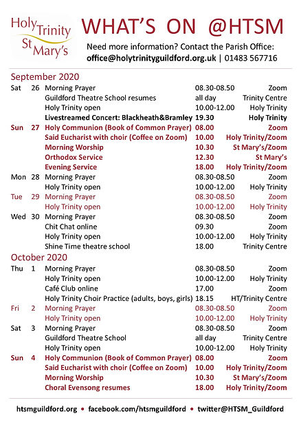 200925 What's On.jpg
