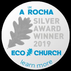 Eco Church Silver award.png