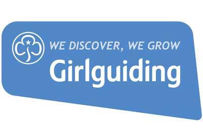 Girlguiding (10+ years)