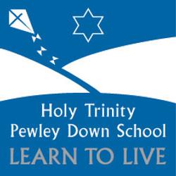 Holy Trinity Pewley Down