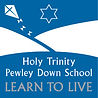 holytrinity_pewley_logo.jpg