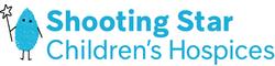 Children's Hospices