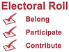 Electoral Roll logo.png
