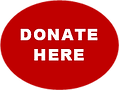 HTSM DONATE HERE.png