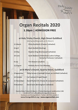 Organ Recitals 2020.jpg