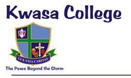 Kwasa_College_Logo.png