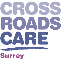 Cross Roads Care Surrey