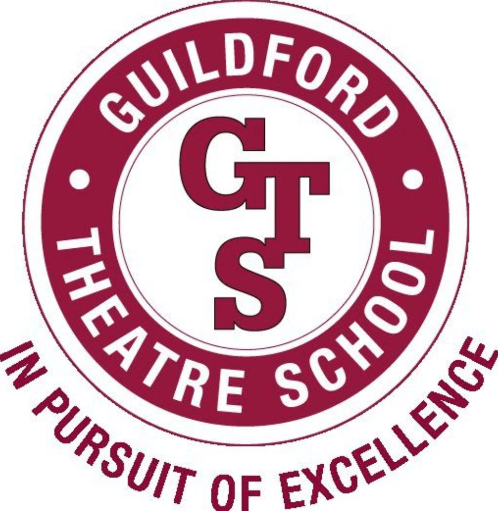 Guildford Theatre School