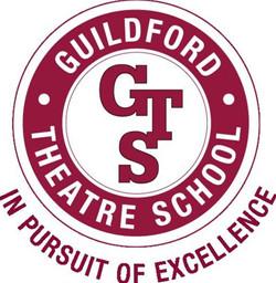 Guildford Theatre School