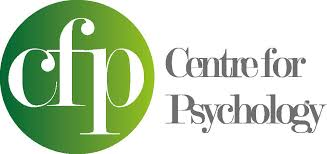 Guildford Centre for Psychology