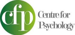 Guildford Centre for Psychology