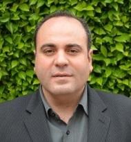 Fadi Mamar