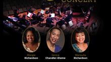 Gospel Gala Concert