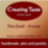 Creating Taste-page-001.jpg
