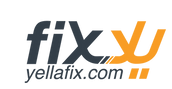 yelafix logo-01.png