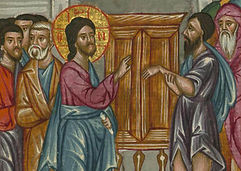Jesus-Heals-the-Man-with-Withered-Hand-R