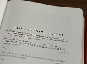 bcp_evening_prayer.jpg
