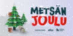 Metsan-Joulu-kansikuva.png