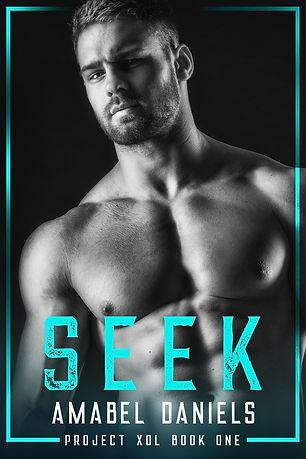 BK1 Seek E-Book Cover.jpg