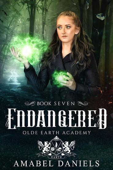 BK3.2 Endangered E-Book Cover.jpg