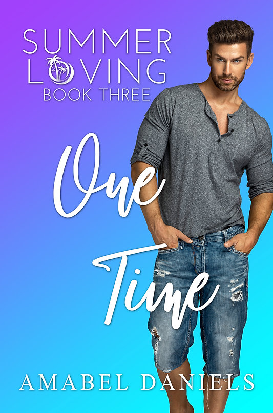 One Time eBook cover.jpg