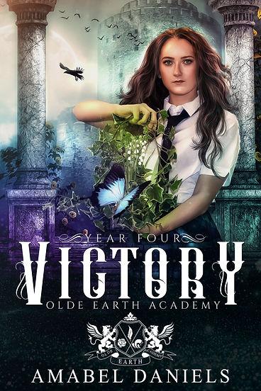 BK4 Victor E-Book Cover.jpg