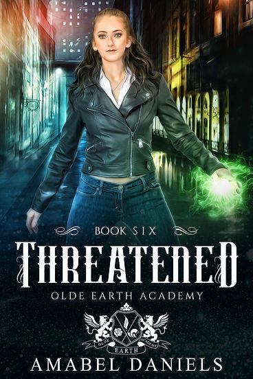BK2.1 Threatened E-Book Cover.jpg