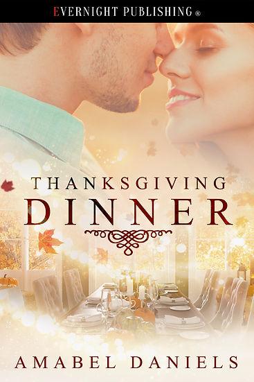 Thanksgiving Dinner-eBook.jpg