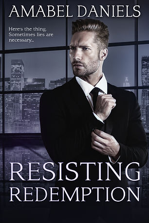 1 Resisting Redemption E-Book Cover.jpg
