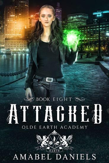 BK4.1 Attacked E-Book Cover.jpg