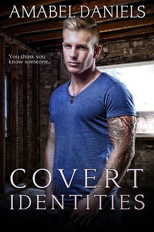 Covert Identities E-Book Cover.jpg