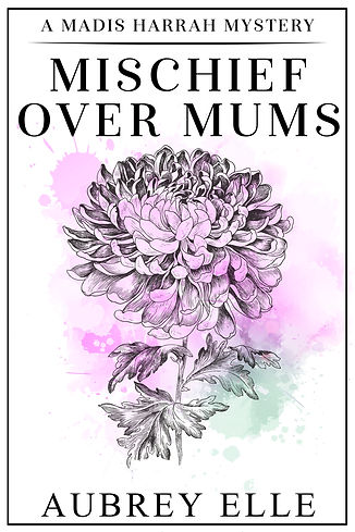 BK2 Mischief Over Mums E-Book Cover.jpg