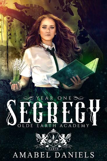 BK1.1 Secrecy E-Book Cover.jpg