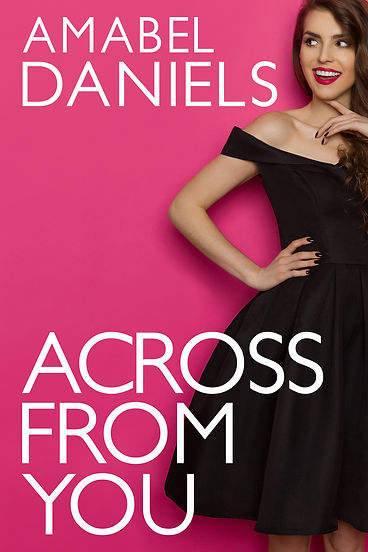 2 Across From You E-Book Cover.jpg