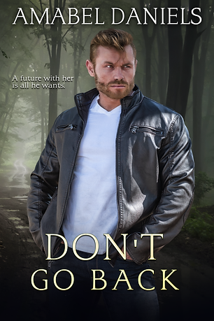 5 Don't Go Back E-Book Cover.png