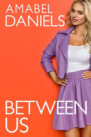 1 Between Us E-Book Cover.jpg