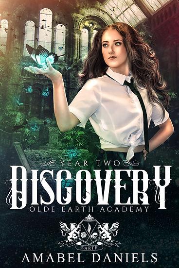 BK2 Discovery E-Book Cover.jpg