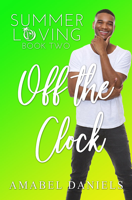 Off the Clock eBook cover.jpg
