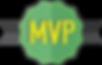 Magnolia Vegetable Processors Web Logo Badge.png