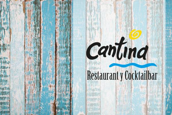 CantinaTitel.png