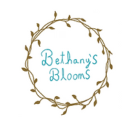 Bethany'sBlooms.png